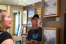 Columbia Arts Plein Air Day Four 2015-8300