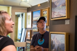 Columbia Arts Plein Air Day Four 2015-8300