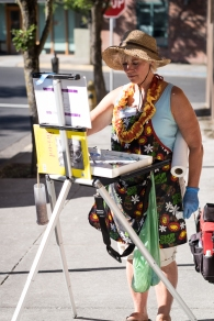 Columbia Arts Plein Air Day Four 2015-8386