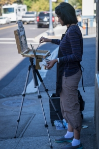 Columbia Arts Plein Air Day Four 2015-8393