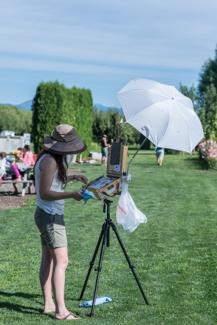 Plein Air Day 1 (106 of 215)
