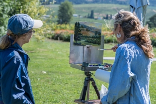 Plein Air Day 1 (189 of 215)
