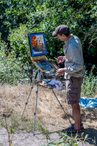 Plein Air Day 2 (177 of 195)