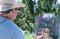 Plein Air Day 3 (105 of 153)