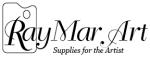 RayMar Logo