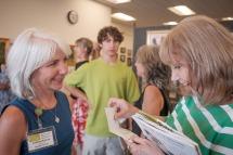 Maryhill Reception 2017 (246 of 271) copy